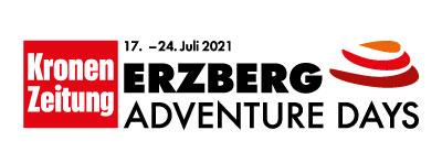 erzberg